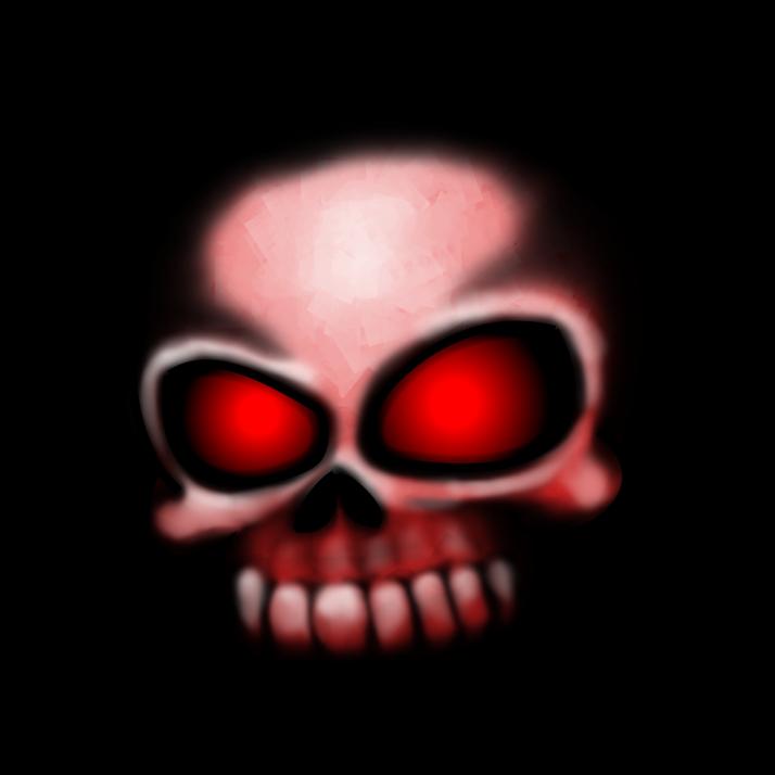 logo_smoke9